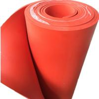 Quality 1304 NR Rubber Sheet for sale
