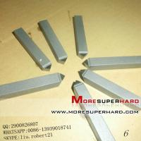 Buy cheap PCD/PCBN Cutting Tools, diamond insert,PCD/CBN cutters from wholesalers