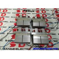 Buy cheap New SEMIKRON Power Module Silicon Controlled Rectifier SKKQ560/14E from wholesalers