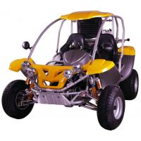 Quality Desert Buggy/ 200CC new product for sale