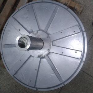 Generator Stator Winding For Sale Generator Stator