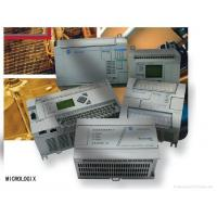Buy cheap Allen-Bradley ControlLogix 1756-L55M12 1756 System PLC from wholesalers