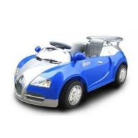 Quality Emulational  Ride-On Car for sale