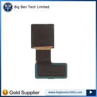 Quality Genuine for Samsung Galaxy S4 i9500 front face Facing camera flex cable for sale