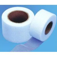 Buy cheap Glass Fiber Joint mesh tape from wholesalers