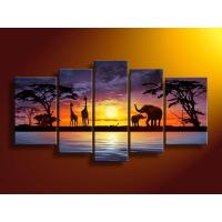 Quality wall art picture house wall painting for sale