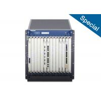 Quality GSM Wireless Networking Equipment Huawei BSC 6900 cabinet  IEC , IEEE Standard for sale