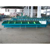 Quality Vertical  fruit grading machine for sale