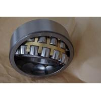 Quality 23956CA Double Row Spherical Roller Bearings With CA, CC Cage For Shock Load Carrying for sale