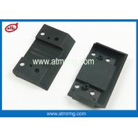 Quality A008531 BOU Holder Sensor ATM Machine Components Glory Delarue Talaris Brand for sale
