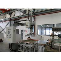 China Flat Glass Line Solution Glass Processing Equipment CE Standard on sale