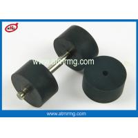 Quality A008440 ATM Machine Shaft Roller , Glory Delarue ATM Accessories in ND100 ND200 for sale