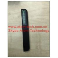 Buy 49-257447-000A Diebold ATM Parts opteva 569 machine thermal receipt printer LED at wholesale prices