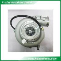 Buy cheap Scania DSC 9.12 engine turbo 1520024, 572756, 739542-0002 from wholesalers