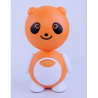 Quality Rechargeable LED Cartoon Reading Lamp for sale