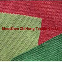 Buy Kevlar nylon FR wear resistant fabric for sports hiking outfit at wholesale prices