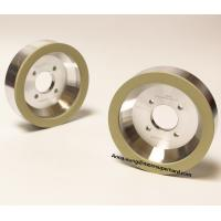 Quality pcd tools grinding wheel,Precision Grinding Technique of PCD Tool's Cutting Edge,grinding pcd tools for sale