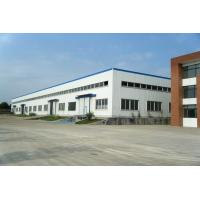 Jinan Rhino CNC Equipment Co., Ltd.