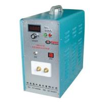 Quality High frequency induction heating equipment for sale