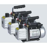 Quality Vacuum Pump (Refrigeration Parts) for sale