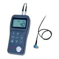Quality ATG110 Ultrasonic Thickness Gauge for sale