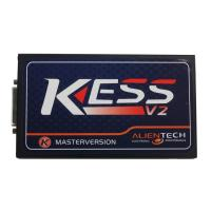 Quality V2.08/V2.15 Truck Version KESS V2 Firmware V4.024 Manager Tuning Kit Master Version for sale