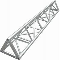 Buy Durable Aluminium Triangle Truss Non-toxic For Exhibition at wholesale prices
