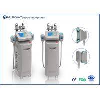 Quality 6-in-1 multifunctional body slimming machine criolipolisis fat freeze equipment for sale