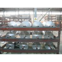 Buy Professional Alloy 3102 8011 8021 Aluminium Foil Roll , Aluminium Sheet Coil at wholesale prices