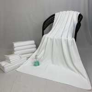 Quality 94x158cm Hotel Bath Towels for sale