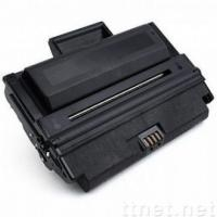 Quality OEM M5200 Dell Compatible Toner Cartridges  For Dell M5200 / W5300 for sale