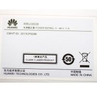 Quality Huawei base station GSM RRU3938 for sale