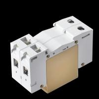 Buy OBV6 series surge protection device for lightning protection at wholesale prices
