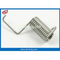 Quality NMD ATM Parts Glory Delarue Talaris NMD100 NMD200 NQ101 NQ200 A002998 Spring for sale