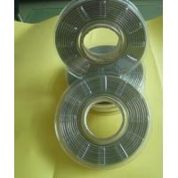 Quality Versatile Edge Cutting Tape Wire Trim Strong Acrylic Adhesive Residue Free for sale