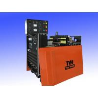 Quality automatic argon Submerged ARC Welding Machine air cooled thermostatic for sale