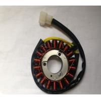Quality HONDA SH125  Motorcycle Magneto Coil Stator  Motorcycle Spare Parts for sale