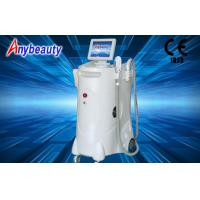 Buy 4 in 1 Elight for hair removal IPL RF Laser tattoo removal medical aesthetic equipment at wholesale prices