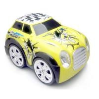 Quality Mini RC Stunt Muscle Car for sale