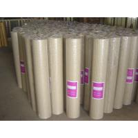 Buy cheap 1 2 Inch Welded Wire Mesh Fence / Galvanised Welded Mesh Rolls For Farm from wholesalers