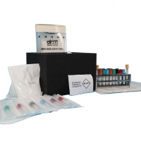 Buy cheap FDA Quality Certification Safety Transportation Bag for carriage of Biological from wholesalers