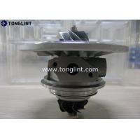 Quality High Performance Turbocharger CHRA Cartridge For Isuzu D-MAX 3.0 TD RHF5 8973544234 VB430093 for sale