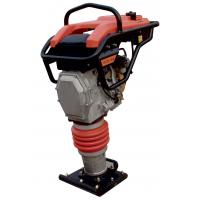 Quality High quality Tamping Rammer HCR84 for sale
