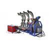 Buy cheap Big Pipe Welding Machine Hydraulic BRDH 1200 from wholesalers