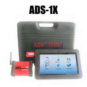 Quality Autel MaxiDAS DS708 Auto Diagnostic Scanner for sale