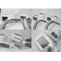 Medical Ultrasonic Slimming Device Non Invasive 10Mhz Radio Frequency