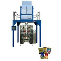 Quality Automatic washing powder packaging machine for sale