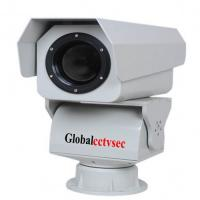 Quality Zoom Thermal Imaging Camera GCS-TI Series for sale
