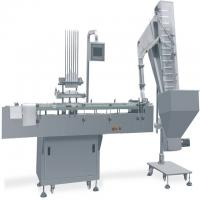 Quality Easy Operate Automatic Packaging Machine Aluminum Foil Inserter Machine for sale