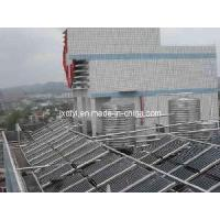 Quality Solar Commercial Project for sale